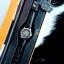 พร้อมส่ง Stuhrling Original Women's Juliet Automatic Skeleton Black Dial Watch thumbnail 4