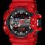 GShock G-Shockของแท้ ประกันศูนย์ GBA-400-4A EndYearSale thumbnail 1