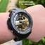 GShock G-Shockของแท้ ประกันศูนย์ GST-210B-1A9 EndYearSale thumbnail 4