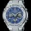GShock G-Shockของแท้ ประกันศูนย์ G-STEEL TOUGHSOLAR GST-S110D-2A thumbnail 1
