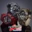 GShock G-Shockของแท้ ประกันศูนย์ GD-120CM-5A ลายพรางทหารสีเขียว จีช็อค นาฬิกา ราคาถูก ราคาไม่เกิน สี่พัน thumbnail 9