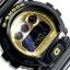 GShock G-Shockของแท้ ประกันศูนย์ DW-6900CB-1 จีช็อค นาฬิกา ราคาถูก ราคาไม่เกิน สามพัน ThankYouSale thumbnail 2