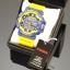 GShock G-Shockของแท้ ประกันศูนย์ GA-400-9B ThankYouSale จีช็อค นาฬิกา ราคาถูก ราคาไม่เกิน สี่พัน thumbnail 6