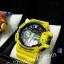 GShock G-Shockของแท้ ประกันศูนย์ GA-400-9A EndYearSale thumbnail 7