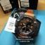 GShock G-Shockของแท้ ประกันศูนย์ GA-1000-4A thumbnail 8