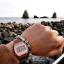 นาฬิกาข้อมือผู้หญิงCasioของแท้ B640WC-5A CASIO นาฬิกา ราคาถูก ไม่เกิน สามพัน thumbnail 16