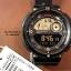 นาฬิกา casio ของแท้ SGW-600H-1BDR Pro เงินสดเท่านั้น thumbnail 8