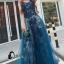 ชุดเดรสเกาหลี พร้อมส่งLong dress แขนกุดผ้ามุ้งสีกรม สองชั้น thumbnail 5