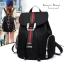 Gucci nylon backpack 💕 thumbnail 3