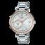 CASIO นาฬิกาข้อมือ SHEEN รุ่น SHB-100SG-7A thumbnail 1
