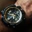 GShock G-Shockของแท้ ประกันศูนย์ GG-1000GB-1A EndYearSale thumbnail 5