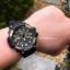 Casio ของแท้ ประกันศูนย์ MCW-100H-9A2V CASIO นาฬิกา ราคาถูก ไม่เกิน สามพัน thumbnail 13