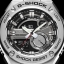 GShock G-Shockของแท้ ประกันศูนย์ GST-210D-1A thumbnail 2