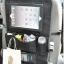 TB4501 กระเป๋าเก็บของในรถ VER3 ใส่แท๊บแล็ตได้ thumbnail 2