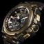 GShock G-Shock MTG-G1000BS-1A LIMITED thumbnail 3
