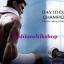 พร้อมส่ง น้ำหอม Davidoff Champion Eau De Toilette Spray 90ml. thumbnail 2