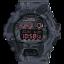 GShock G-Shockของแท้ GD-X6900MC-1 EndYearSale thumbnail 1