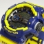 GShock G-Shockของแท้ ประกันศูนย์ GA-400-9B ThankYouSale จีช็อค นาฬิกา ราคาถูก ราคาไม่เกิน สี่พัน thumbnail 2