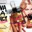 พร้อมส่ง น้ำหอม Juicy Couture Viva La Juicy Gold Couture Eau De Parfum Spray 100 ml. thumbnail 1