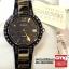 CASIO SHEEN นาฬิกาข้อมือ SHE-4805BSG-1A thumbnail 7