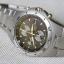 นาฬิกาข้อมือ SEIKO Titanium Grey Dial Gents Watch SND451P1 ของแท้ thumbnail 2