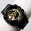 GShock G-Shockของแท้ ประกันศูนย์ GA110GB-1ADR EndYearSale thumbnail 5