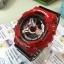 GShock G-Shockของแท้ GA-110RD-4A Ducati EndYearSale thumbnail 3