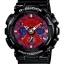 GShock G-Shockของแท้ ประกันศูนย์ GA-120B-1ADR thumbnail 5