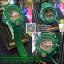 GShock G-Shockของแท้ RANGEMAN LIMITED GW-9401KJ-3JR thumbnail 11