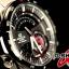 Casio Edifice ANALOG-DIGITAL ERA-200DB-1AV thumbnail 5