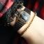 นาฬิกาข้อมือผู้หญิงCasioของแท้ LA670WEGB-1BDF CASIO นาฬิกา ราคาถูก ไม่เกิน สามพัน thumbnail 2