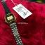 นาฬิกาข้อมือผู้หญิงCasioของแท้ LA680WEGB-1ADF thumbnail 20