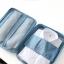 TB16 Shirt Pouch - กระเป๋าใส่เสื้อเชิ้ต thumbnail 10