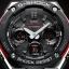 GShock G-Shockของแท้ ประกันศูนย์ G-STEEL TOUGHSOLAR GST-S100D-1A4 thumbnail 4