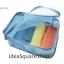 Cloth Pouch Ver1 / กระเป๋าใส่เสื้อผ้า สำหรับเดินทาง thumbnail 2