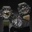 GShock G-Shockของแท้ ประกันศูนย์ GG-1000-1A5 EndYearSale thumbnail 8