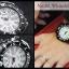 นาฬิกา Seiko Night Monster Red/Black Color SZEN007 thumbnail 10
