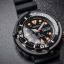 นาฬิกา Seiko Prospex Baby Tuna Special Editon Marine Master Watch SRP655K1 thumbnail 5