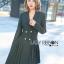Martin Smart Elegance Suit Pleated Dress thumbnail 5