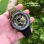 GShock G-Shockของแท้ ประกันศูนย์ GST-210B-1A9 EndYearSale thumbnail 8
