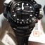 GShock G-Shockของแท้ ประกันศูนย์ GWN-1000B-1A thumbnail 5