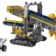 LEGO Technic 42055 Bucket Wheel Excavator thumbnail 4