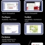 เม้าส์ปากกา Lapazz Graphic Tablet-Pen Mouse 10x6.3 นิ้ว thumbnail 4