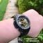 GShock G-Shockของแท้ ประกันศูนย์ GST-210B-1A9 EndYearSale thumbnail 9