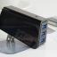 adapter 10w ที่ชาร์จ มือถือtablet ipad มีusb 3ช่อง 3.0 thumbnail 6