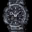 GShock G-Shockของแท้ ประกันศูนย์ GA-100MRB-1A thumbnail 1