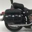 โมเดล Harley Davidson Heritage Softail Classic สเกล 1:10 by FRANKLIN MINT thumbnail 10