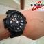 GShock G-Shockของแท้ ประกันศูนย์ GA-1000-1ADR thumbnail 6
