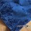 เสื้อผ้าเกาหลี พร้อมส่งเซ็ตเสื้อลูกไม้สีชาวทับด้วยเดรสเดนิมพิมพ์ลาดอกไม้ thumbnail 11