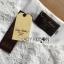 ชุดเดรสเกาหลี พร้อมส่งเดรสยาวผ้าลูกไม้สีขาวตัดต่อผ้าทูลล์สุดคลาสสิก thumbnail 11